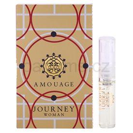 Amouage Journey parfemovaná voda pro ženy 2 ml