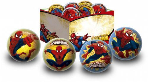 Alltoys Míč Spiderman Ultimate cena od 0 Kč