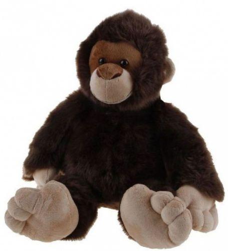 Alltoys Opička cena od 448 Kč