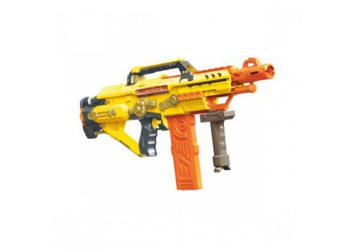 G21 Pistole Good Sniper automat 73 cm