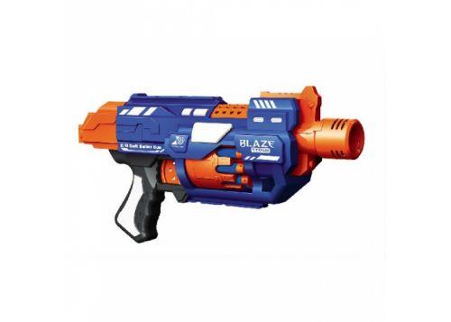 G21 Pistole Blue Devil 39 cm cena od 389 Kč