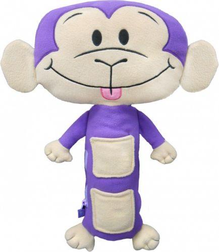 Alltoys Opice SeatPets cena od 445 Kč
