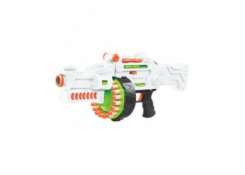 G21 Pistole Cold Killer 52 cm cena od 564 Kč