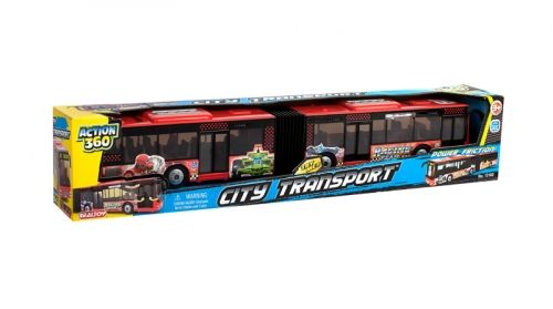 REALTOY autobus 13 102 wb 12/24 12/24 cena od 475 Kč