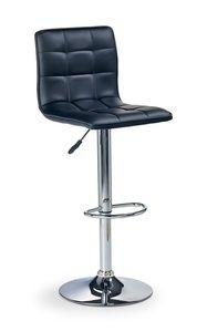 Halmar H- 29 židle