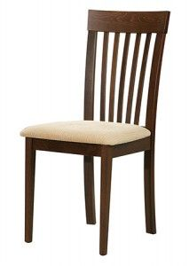 Autronic BC-3950 židle