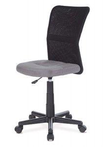 Autronic KA-2325 Kancelářská židle
