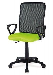 Autronic KA-B047 Kancelářská židle