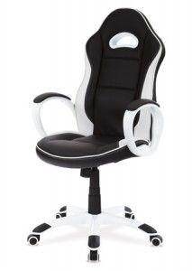 Autronic KA-E510 Kancelářská židle