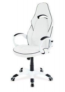 Autronic KA-E490 Kancelářská židle
