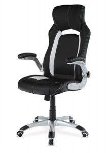 Autronic KA-E430 Kancelářská židle