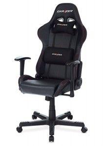 Autronic KA-R103 Kancelářská židle