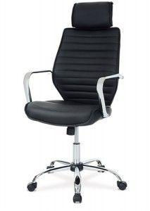 Autronic KA-T203 Kancelářská židle