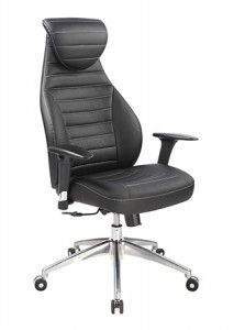 Autronic KA-T215 Kancelářská židle