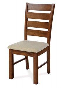 Autronic WDC-181 židle