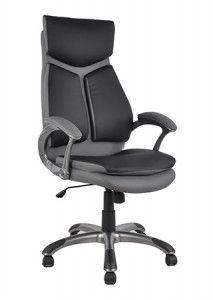 Autronic KA-T193 Kancelářská židle