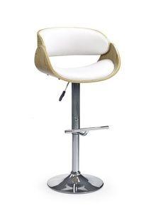 Halmar H-43 židle