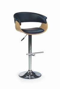Halmar H-45 židle