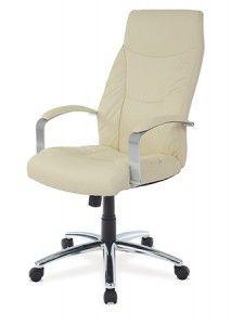 Autronic KA-T211 Kancelářská židle
