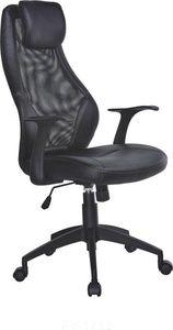 Halmar Torino Kancelářská židle