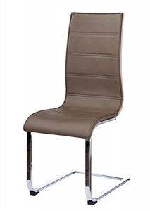 Autronic WE-5022 židle