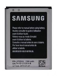 Samsung EB-L1P3DVU