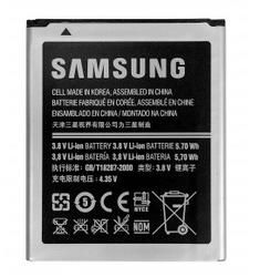 Samsung EB-L1M7FLU