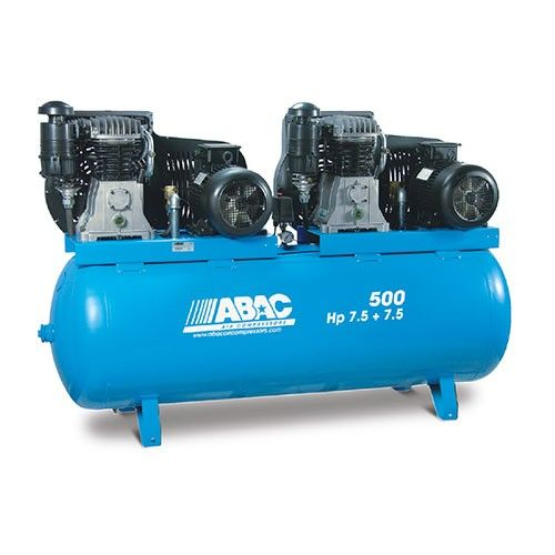 ABAC Pro Line B49-2x3-500FT