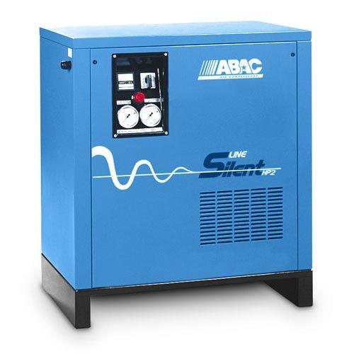 ABAC Silent Line A29B-1,5-27TZ
