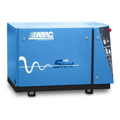 ABAC Silent Line B60-5,5-TXZ