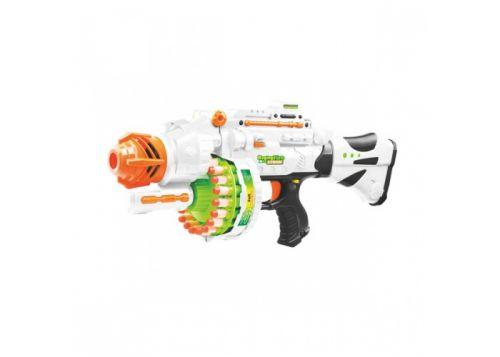 G21 Pistole Cold Killer 56 cm cena od 0 Kč