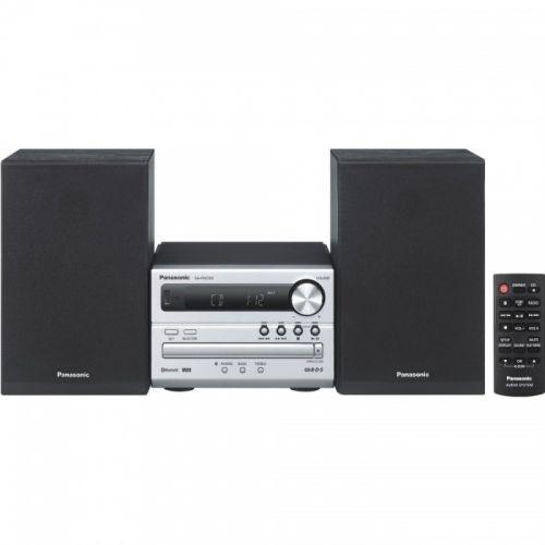 Panasonic SC PM250