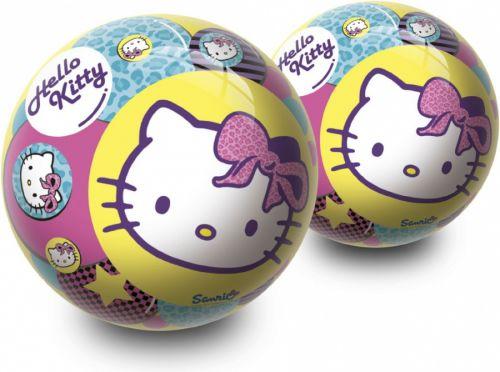 Alltoys Míč Hello Kitty 23 cm cena od 79 Kč