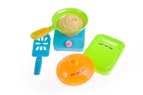 Mega Creative kuchyňské nádobí 12/96 cena od 0 Kč