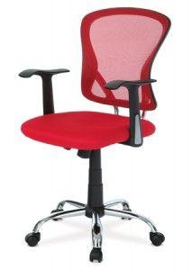 Autronic KA-N806 židle