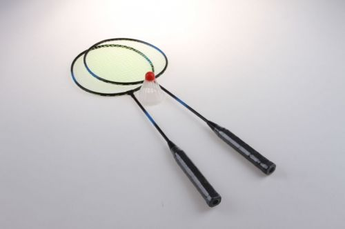 Alltoys Badminton set cena od 62 Kč