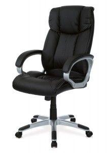 Autronic KA-N955 Kancelářská židle