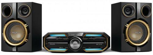 Philips FX 25/12