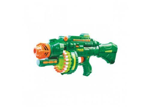 G21 Pistole Green Scorpion cena od 571 Kč