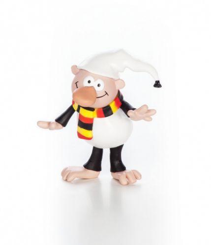 Vizopol Figurka Vochomůrka cena od 95 Kč