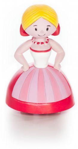 Vizopol Figurka Manka cena od 107 Kč