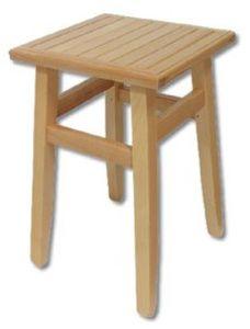 Drewmax KT250 stolička