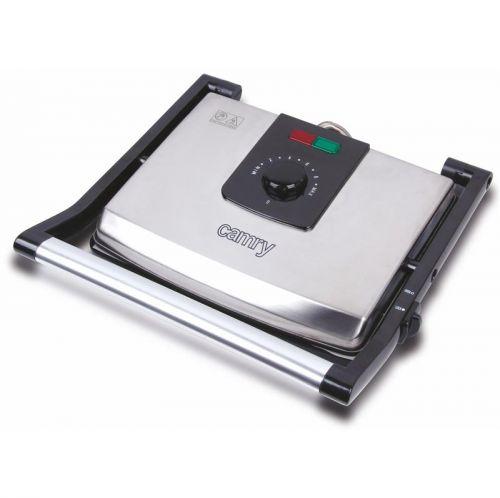 CAMRY CR 6603 cena od 999 Kč