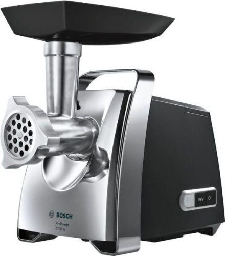 Bosch MFW 67440 cena od 5102 Kč