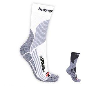 inSPORTline COOLMAX & ionty ponožky
