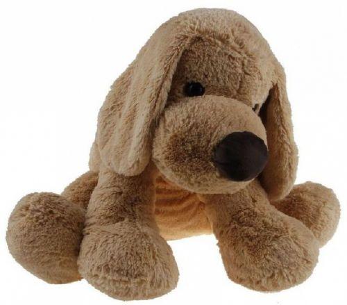 Alltoys Pes sedící cena od 999 Kč