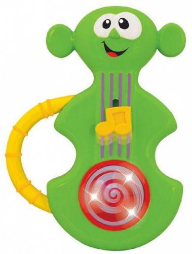 Alltoys Moje první housličky cena od 175 Kč