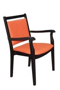 Bradop RADANA Z126 Židle