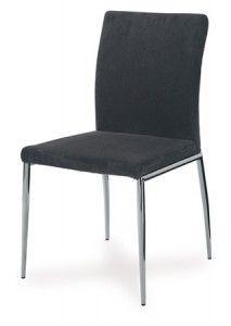Autronic B827 GREY2 židle