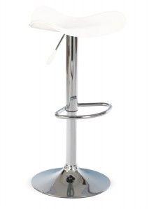 Autronic AUB-300 barová židle